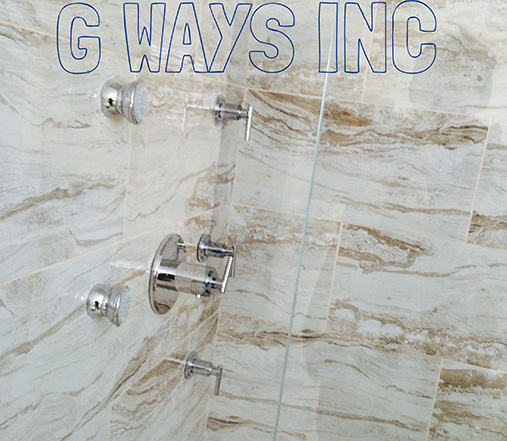 Gways_Indoor4